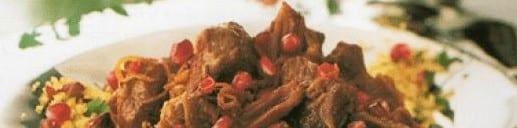 Dampfgarer Rezepte Fleisch