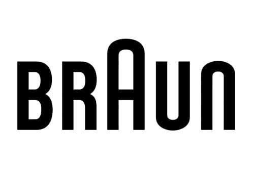 Dampfgarer Braun