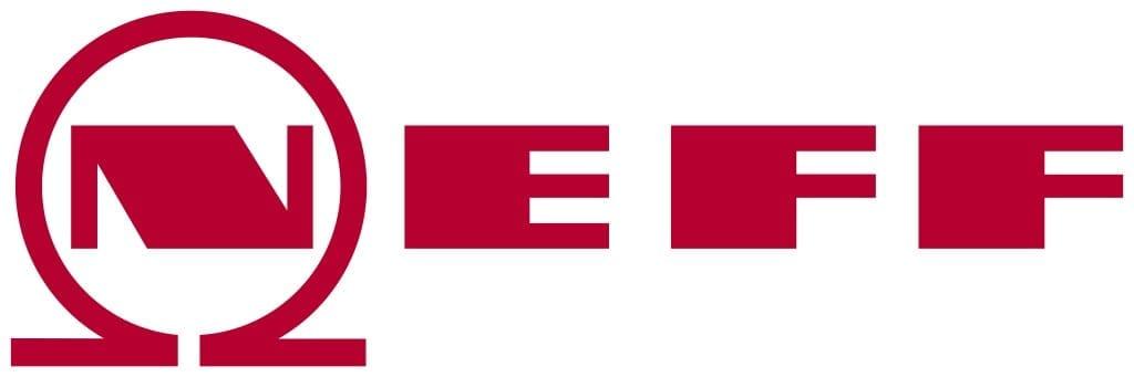 Neff__Unternehmen__logo