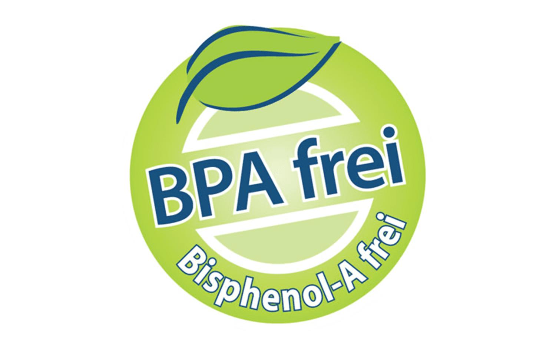 Die besten BPA freien Dampfgarer