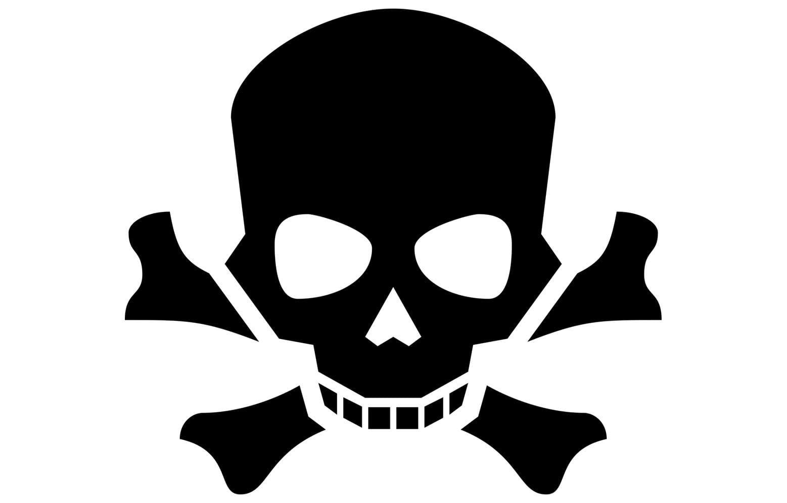 Krebs – Die 5 gefährlichsten Lebensmittel der Welt