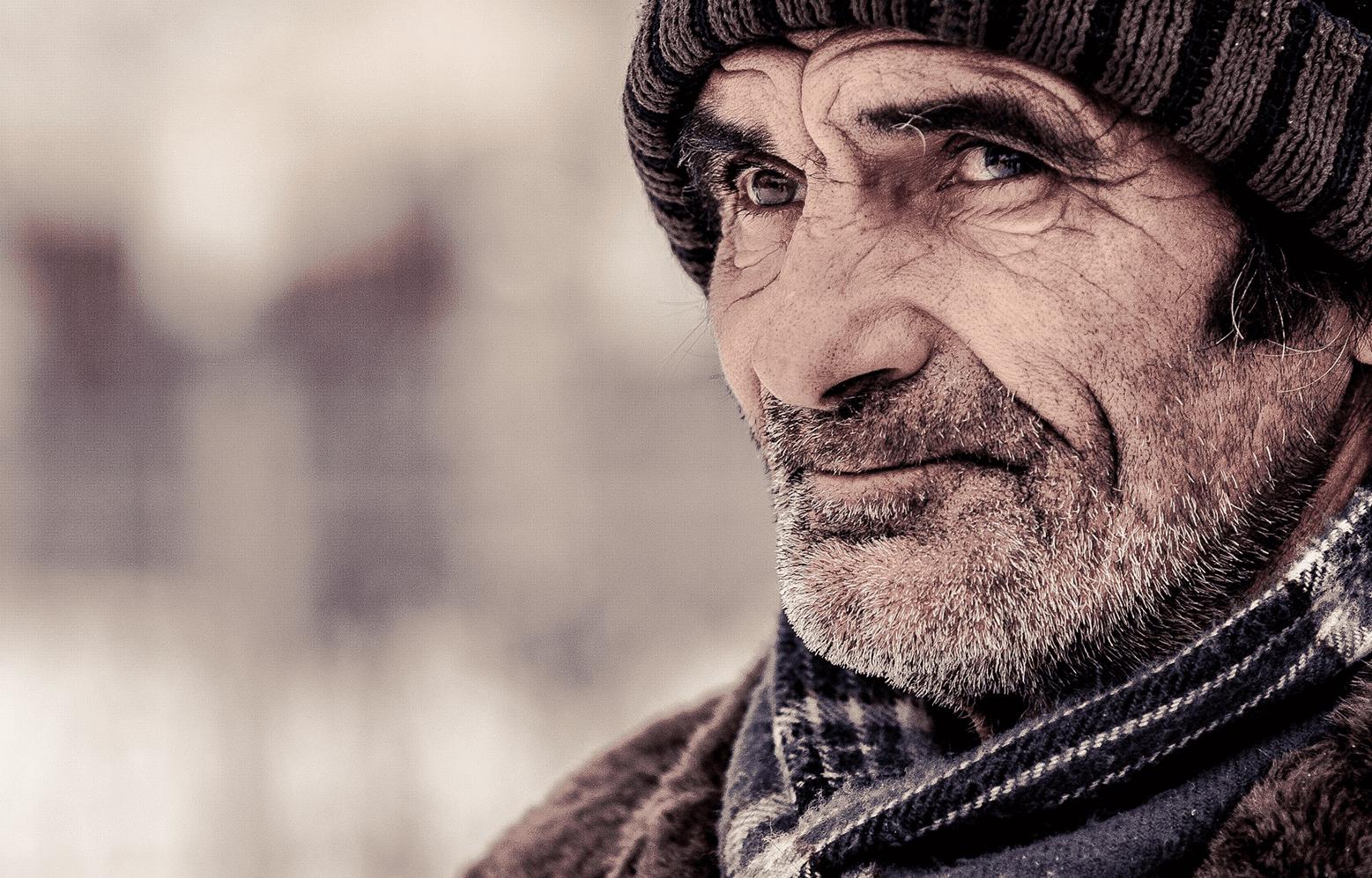 Mit Dampfgarer länger und gesünder leben