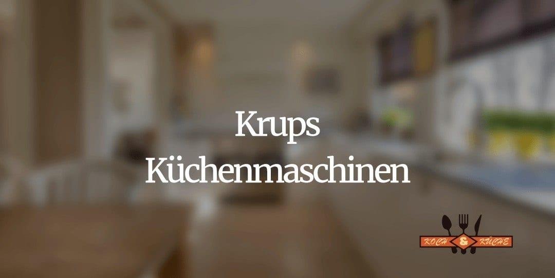 Die Franzosen, die Meister der Küchenkunst im Test – doch sind auch Ihre Küchenmaschinen das Non-Plus-Ultra?