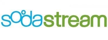 ᐅ SodaStream-Erfahrung – Du trinkst zu wenig Wasser am Tag? Nicht mehr lange!